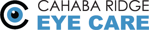 Cahaba Ridge Eye Care